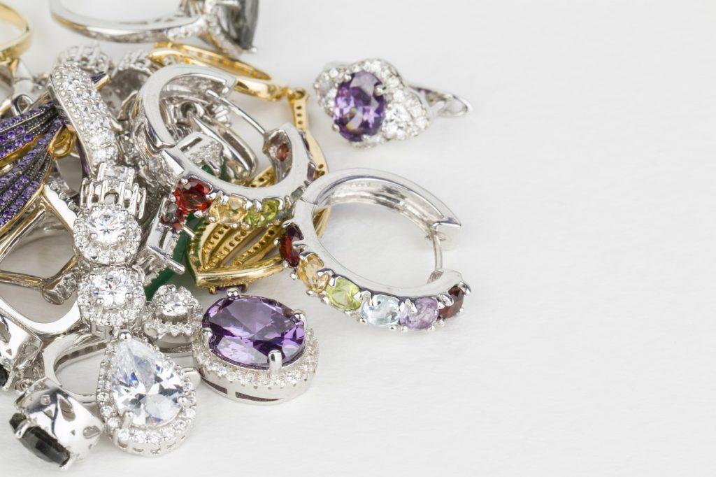 jewelry-levount