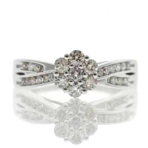 Diamond gold ring JO001A8239_02