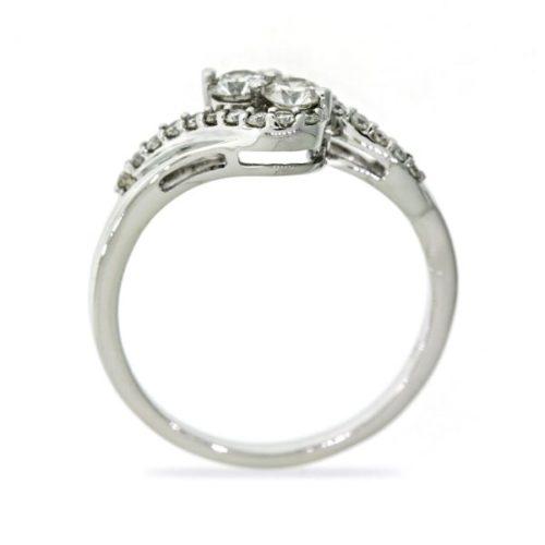 Diamond gold ring JO001A8649_03