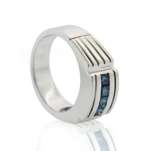 Diamond gold ring TO001A9749_03