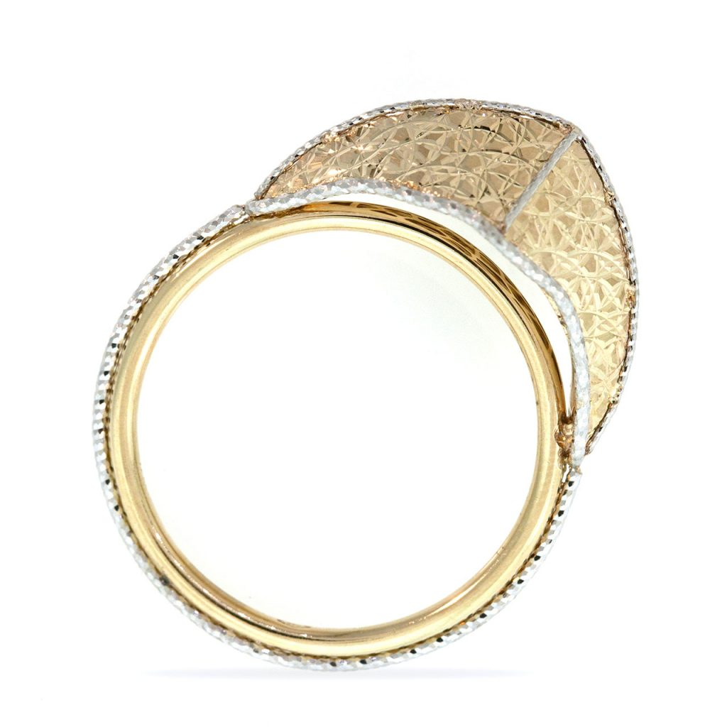 Gold ring 4M177A1749_02