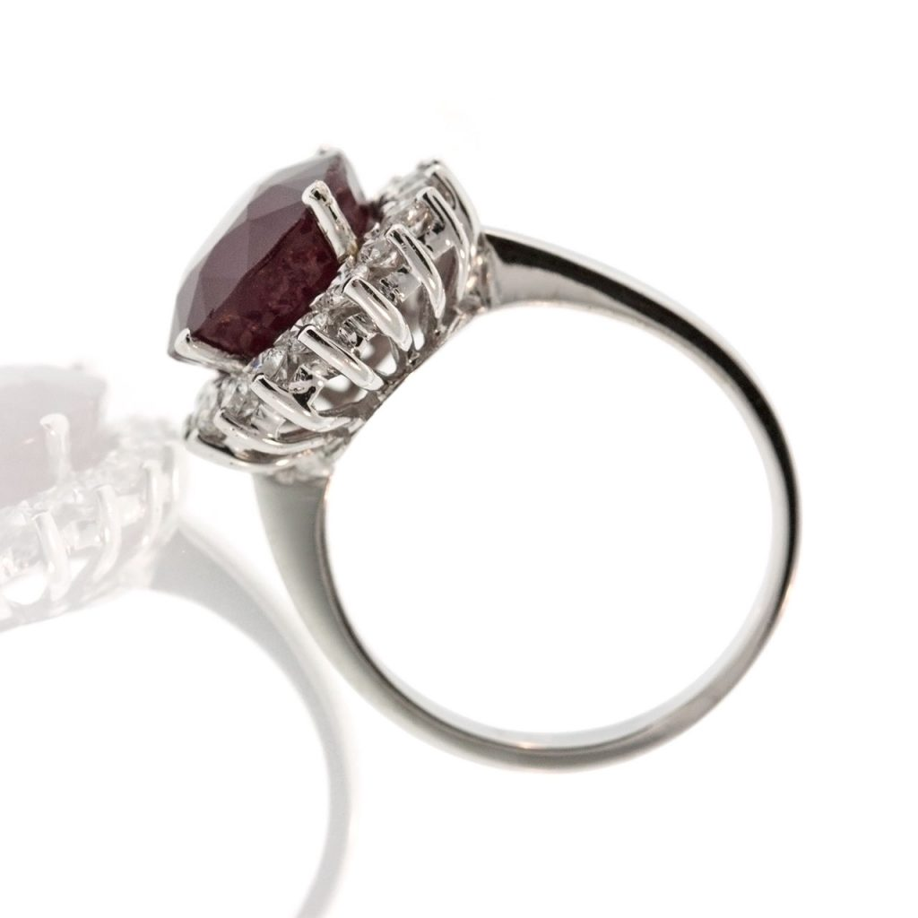 Ruby gold ring 8O001A17279_02