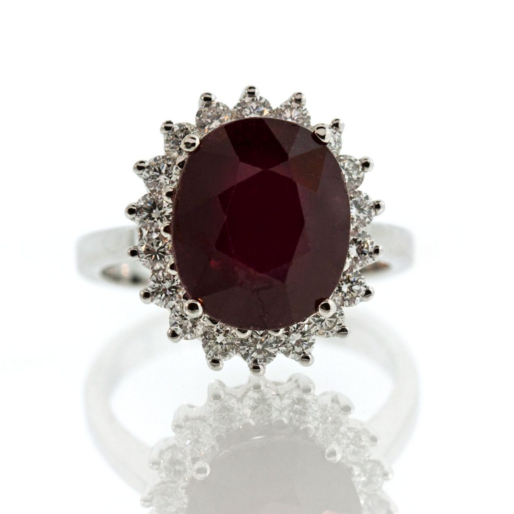 Ruby gold ring 8O001A17279_03