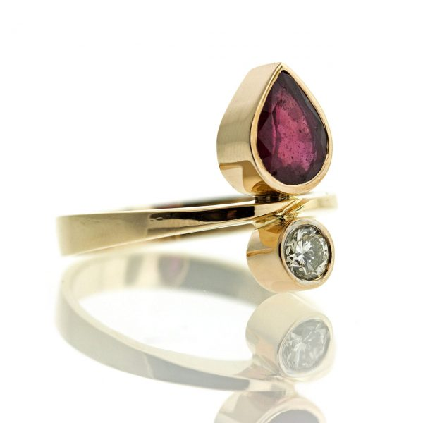 Ruby gold ring TO001A19804_01