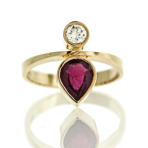 Ruby gold ring TO001A19804_02