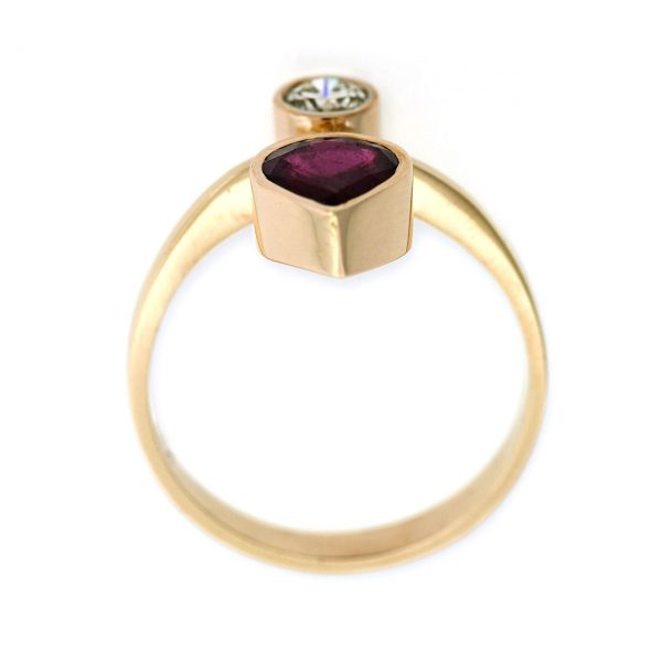 Ruby gold ring TO001A19804_03