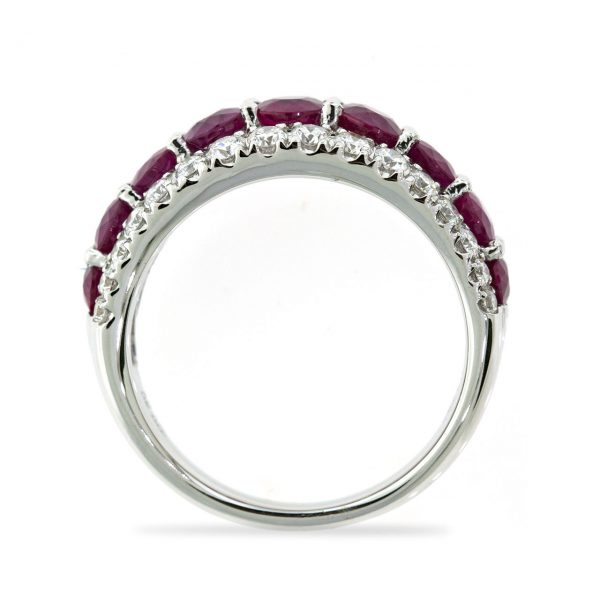 Ruby gold ring UQ001A27149_03