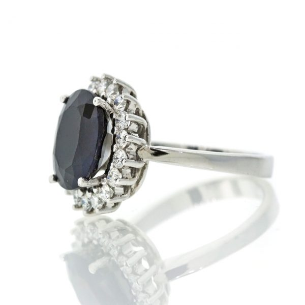 Sapphire gold ring 8O001A16789_01