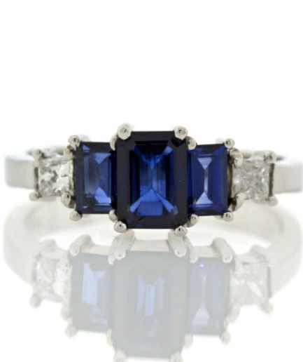 Sapphire gold ring TO001A12944_02