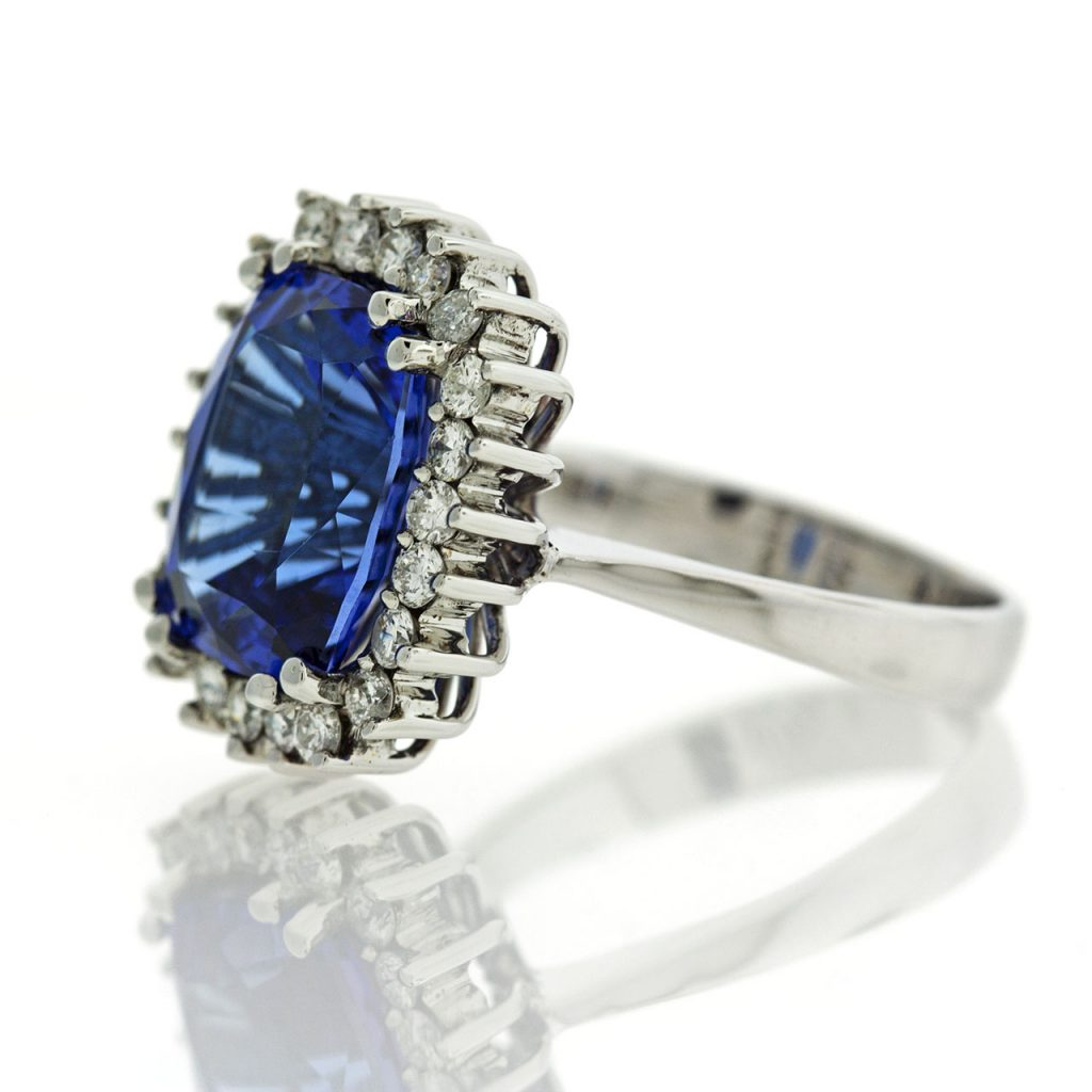 Tanzanite gold ring TO001A28854_02